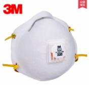 8515CN N95 welding mask