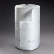 3MPetroleum Sorbent Static Resistant Roll HP-500
