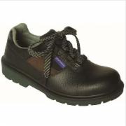 COLT safety shoes