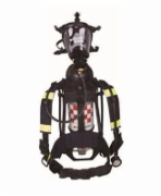 T8000 Self Contained Breathing Apparatus