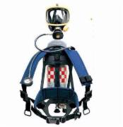 C900 Air Respirator