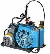 High Pressure Inflating Air Compressor