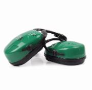 Cap-mounted T1H Earmuff
