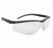 P1000 Comfortable Impact Eyewear