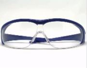 Millennia Classic Impact Eyewear