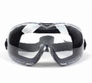 DuraMaxx Impact Eyewear Lens