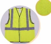 Reflective vest V10M1