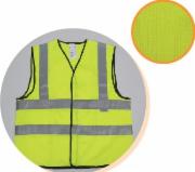 Reflective vest V10S2
