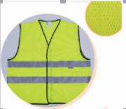 Reflective vest V10M0