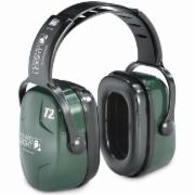Headband Type T2 Earmuff