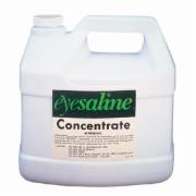 Portable Emergency Eyewash Saline Concentrate