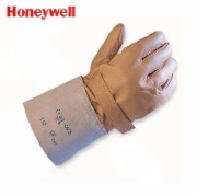 External Insulating Protective Gloves