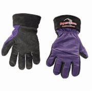 NFPA Firefighting Protective Gloves