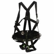 IBX2R Full Body Harness