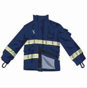 NFPA Firefighting Protective Clothing