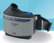 3M Versaflo Easy Clean PAPR Kit