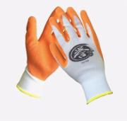 YU Economical Nitrile Coating Universal Working Gloves