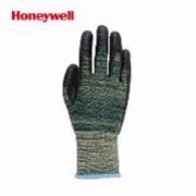 PU coating gloves Product