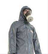 SPEAELComfortFR  flame retardant protective clothing