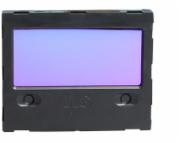 Auto Darkening Filter100V