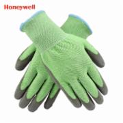 NEO CUT economical palm coating cut gloves-Polyurethane PU coating