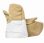 ZETEX high performance gloves