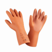 Composite Material Electrician Insulating Gloves