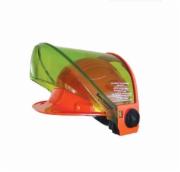 12 cal/cm2 Arc Protective Helmet