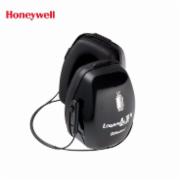 Neckband- L3N Earmuff