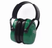Headband Type T1 Earmuff