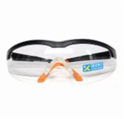 S600A Asian Streamline Impact Eyewear