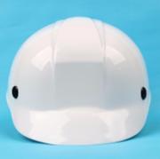 Deluxe Light Hard Hat