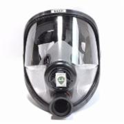 5400 Series Full Mask