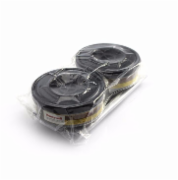 N Series Cartridge (NIOSH standard)
