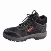 RIDER Economical light safety shoes