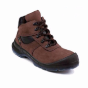 Otter waterproof series safety shoes