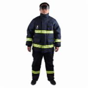 FG-1000 GA Firefighting Protective Clothing