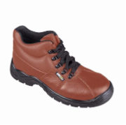 Ulteco series safety shoes