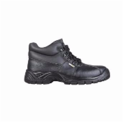 Ubber series safety shoes