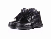 Comfort series safety shoes