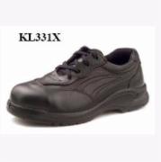 KL331X lady's safety shoes