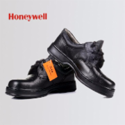 K2 heat resistant safety shoes