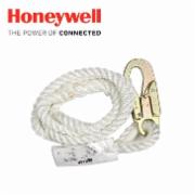 12mm Positioning Restraint Rope Lanyard