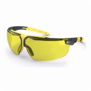 Uvex i-3 Glasses