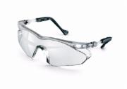 Uvex skybrite sx2 Glasses
