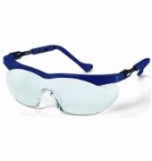 Uvex Skyper Glasses