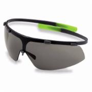 Uvex super G Glasses