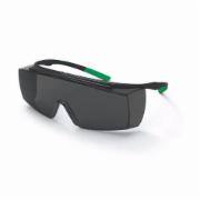 Uvex super OTG Glasses