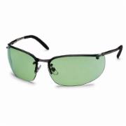 Uvex winner Glasses