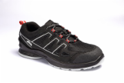 FW safety shoes Micro Fabric